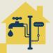 home_plumber_offer_thumb_2