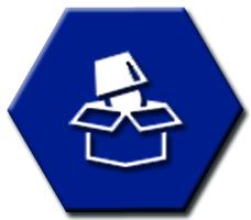 HKstorageCtr Logo
